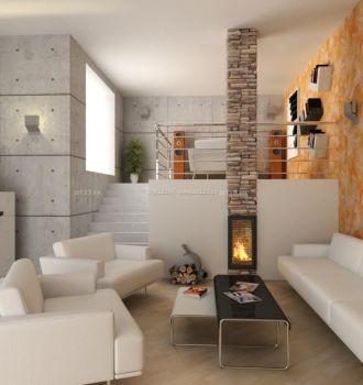 家居装饰材料如何验收 看了这个你就明了