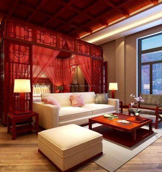 中式家具保养技巧 做到防患于未然