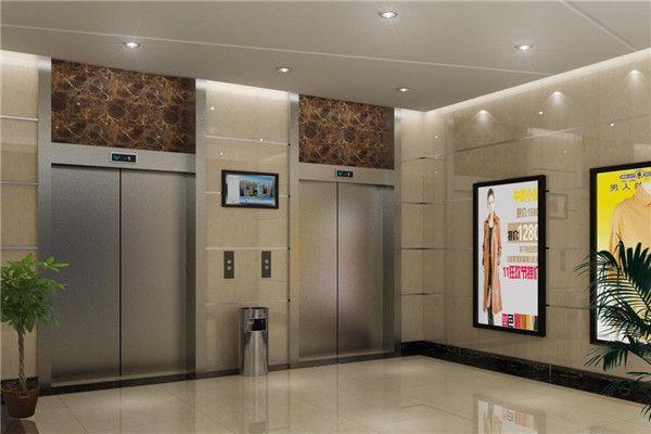 北京电梯装修设计技巧 北京电梯装修设计方法