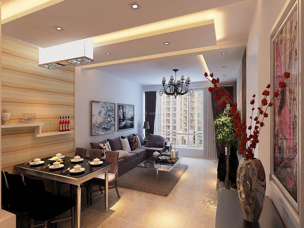 装修效果图 宽300×300高 100平方房子装修设计图-100平米装修方案 宽