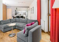 单身公寓室内设计技巧 单身公寓室内设计方法