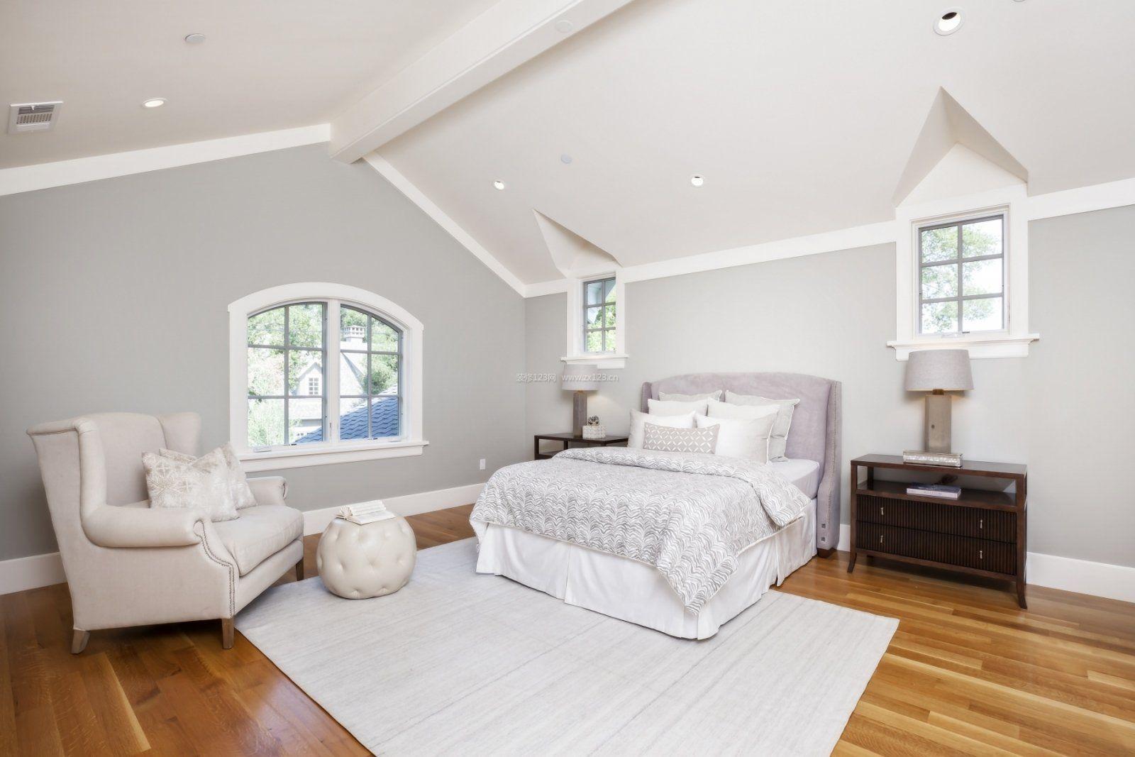 背景墙 房间 家居 起居室 设计 卧室 卧室装修 现代 装修 1600_1067图片