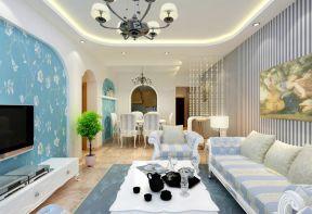 別墅地中海風格 地中海風格家具