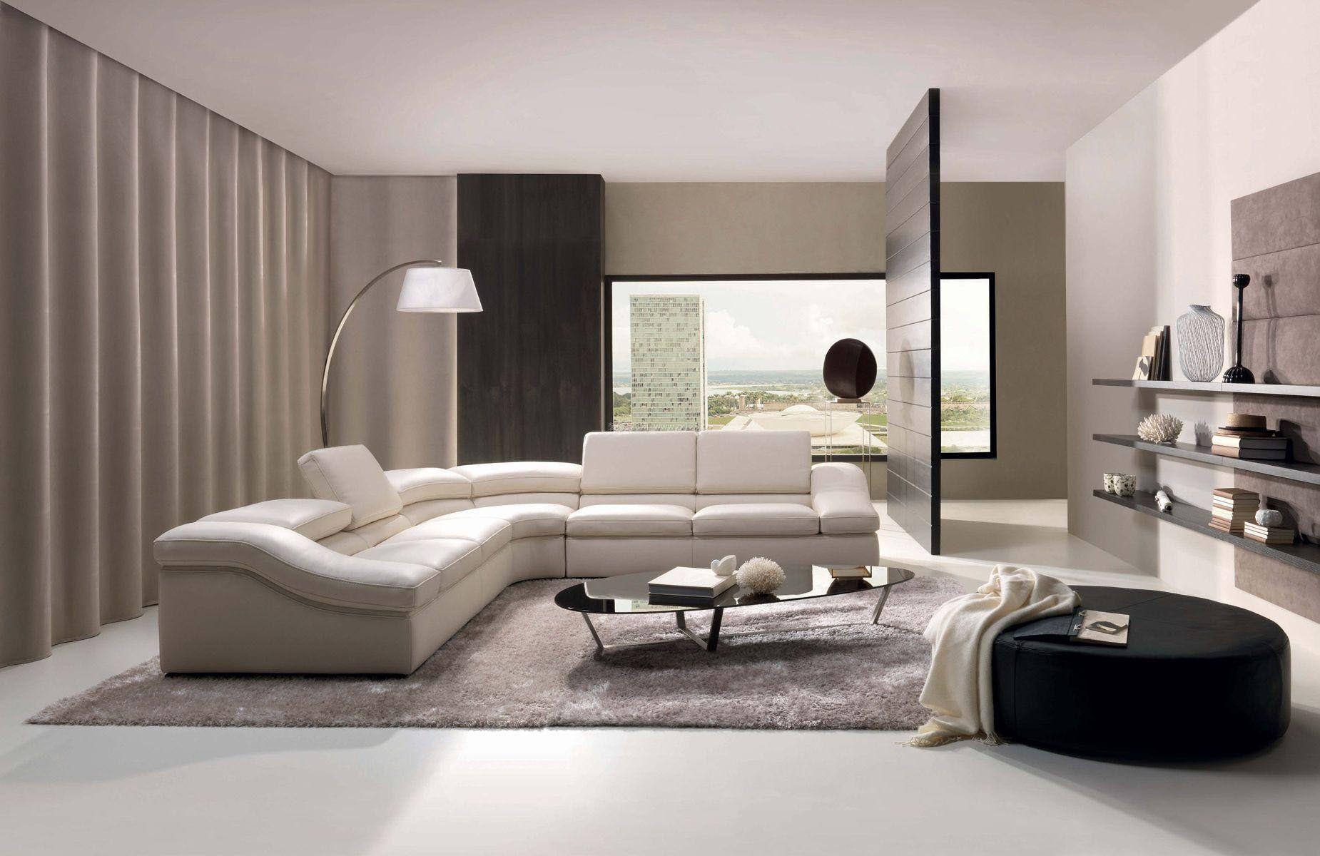 家装效果图 现代 简约现代客厅地毯装修效果图片大全 提供者:   ←