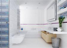 杭州浴室装修材料大全 你真的选对了吗?