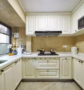 这是我迄今为止见过最好用的厨房设计(免费获取更多装修设计/方案/报价)