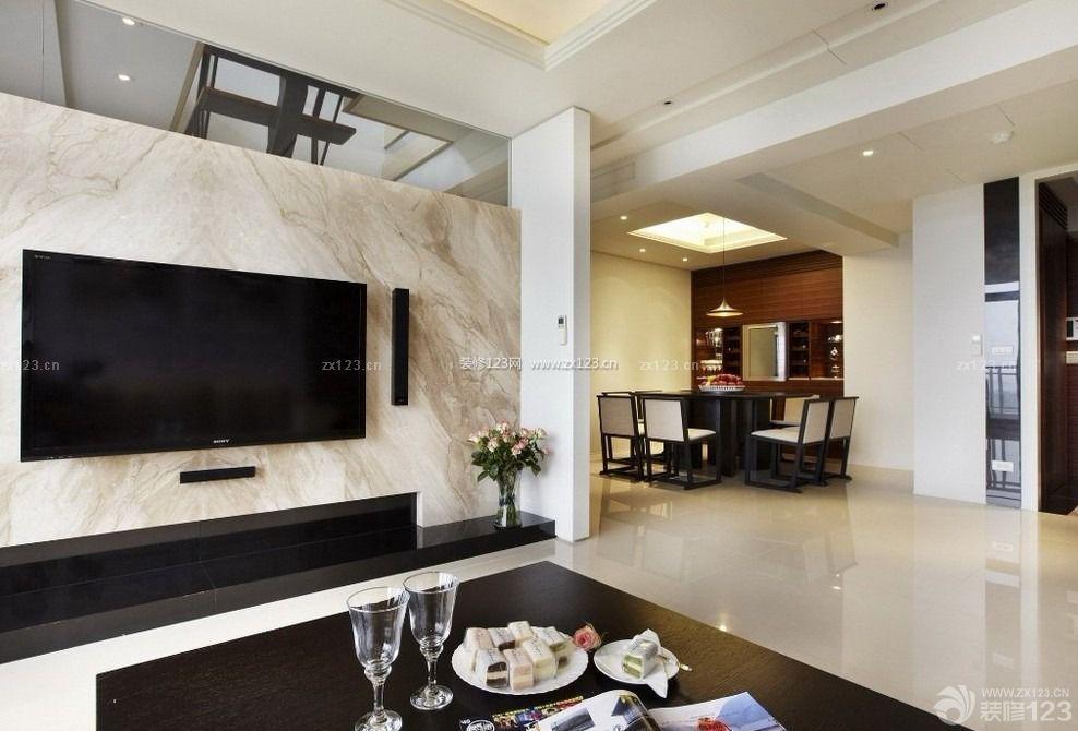 家居装修石材 教你选到优质石材