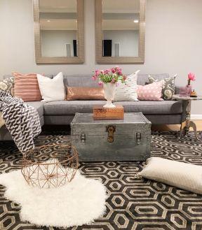 小戶型室內裝潢設計