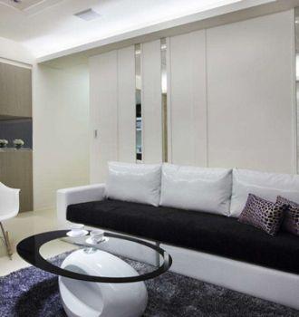 现代风格家居装修 什么是现代风格