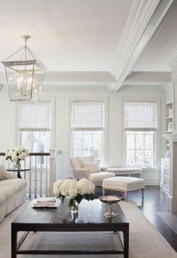 現代家居客廳吊燈圖片