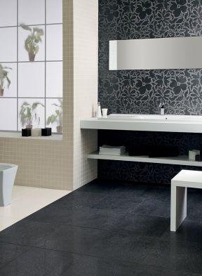 室內現代風格設計 室內裝飾設計效果圖