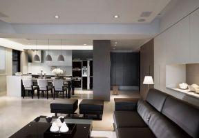 兩室兩廳客廳餐廳