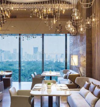 武汉酒店装修设计 酒店装修必备宝典