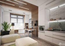 武汉市室内装修 室内装修材料价格清单