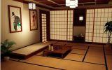 日式家居装修风格 日式风格装修特点