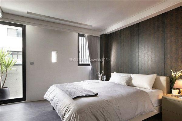现代中式-现代中式室内设计方法 享受意境好居室