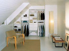 客廳鞋柜 簡易鞋柜