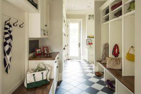 客廳鞋柜 走廊設計