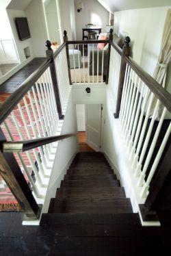 80平米带阁楼小卧室装修设计效果图