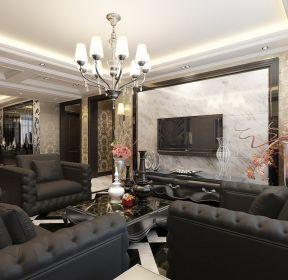 新古典風格客廳家具-每日推薦