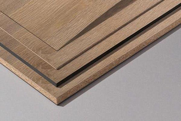 大连装修板材价格 装修板材十大排名