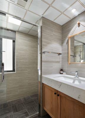 200平方房屋設計圖