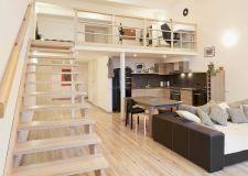 单身公寓装修预算 单身公寓装修原则