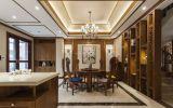 中式餐厅家具如何选购 中式家具选购技巧