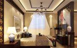 卧室吊灯如何选购 让卧室更加温馨