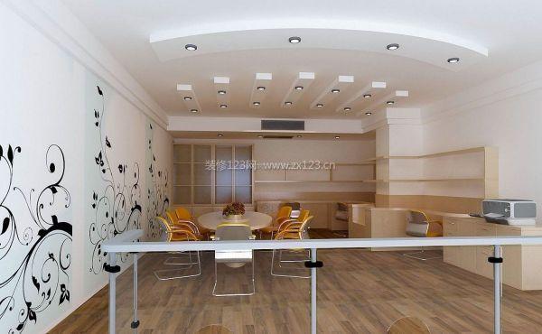 东莞装修设计 > 东莞会议室装修预算方法 会议室装修材料清单  ①建材