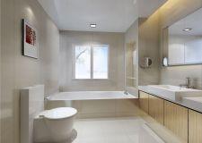 卫生间墙面防水步骤 卫生间墙面防水注意事项