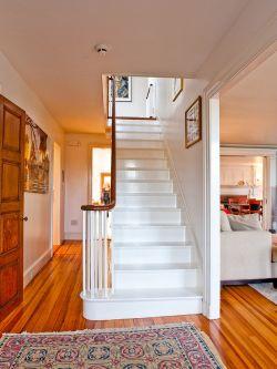 表情小大全别墅设计图片农村_装修123效果图恋恶搞制作人楼梯包与图片