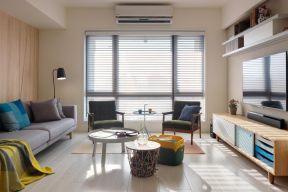 客廳裝修實景圖大全 客廳家具