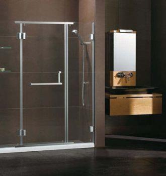 淋浴房防水胶条知识 如何辨别淋浴房胶条优劣