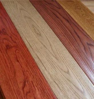 多层实木地板优点 多层实木地板好不好