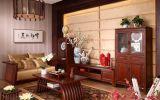 实木家具哪种木材好 常见实木家具木材介绍