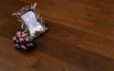 多層實木復合地板特點 與其他木地板對比效果