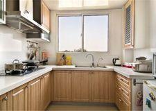 家居设计细节技巧 家居设计细节方法