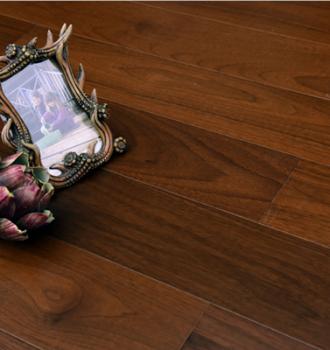 多层实木复合地板特点 与其他木地板对比效果