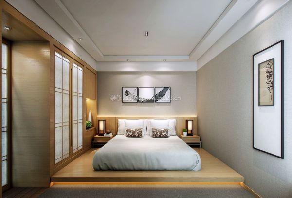 卧室装修要点 榻榻米如何护理     另外,很多人为了方便,喜欢把地台