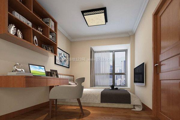 書房選擇什么燈具