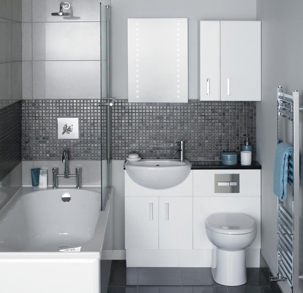 厕所 家居 设计 卫生间 卫生间装修 装修 1024_991