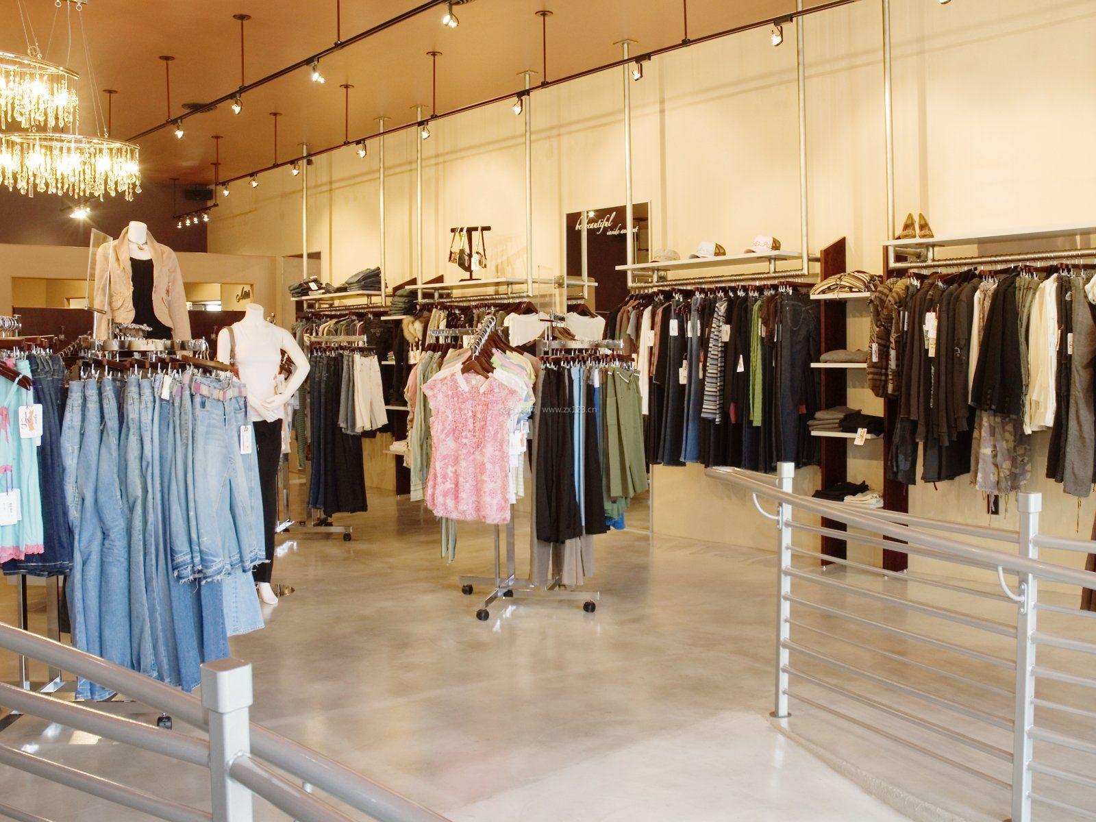 Fashion File Boutique