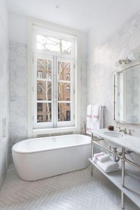 家居 起居室 设计 装修 288_432 竖版 竖屏图片