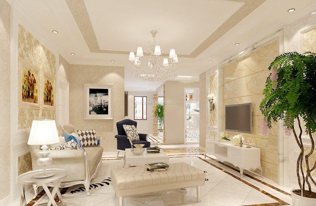 家装效果图 客厅 仿古瓷砖装修效果图简欧客厅 提供者:   ← → 可以