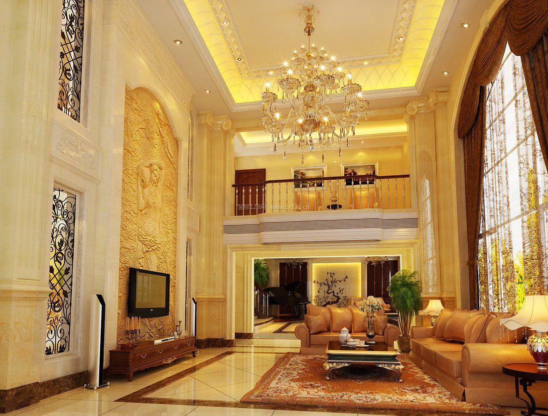 家装效果图 欧式 室内欧式罗马柱装修图片欣赏 提供者:   ← → 可以图片