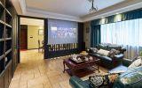 上海140平米装修多少钱 房屋装修预算清单