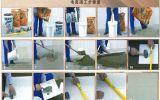 北京150平米报价清单 新房装修价格清单