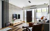 上海110平米装修多少钱 110平米装修预算清单