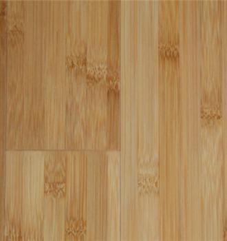 竹地板优缺点是什么 竹地板好不好